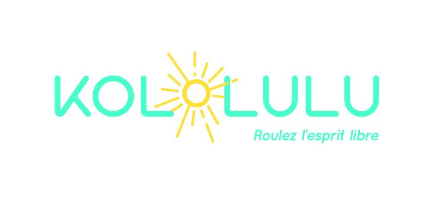 KOLOLULU